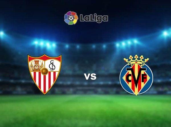 Nhận định Sevilla vs Villarreal – 23h00 29/12, La Liga