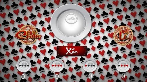 Mẹo chiến thắng khi chơi xóc đĩa truyền thống
