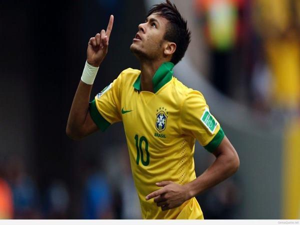 anh-neymar-an-mung
