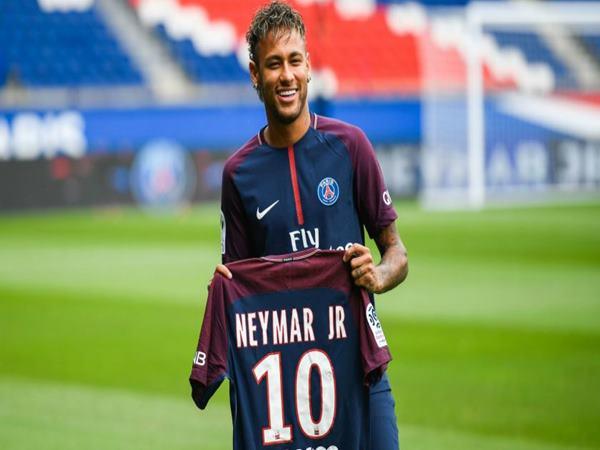 anh-neymar-khoac-ao-argentina