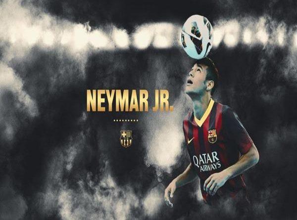 anh-neymar-moi-nhat