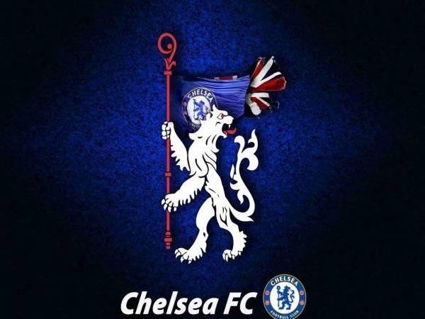 Tổng hợp hình ảnh Chelsea đẹp nhất, chất nhất hiện nay