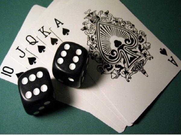 Kinh nghiệm chọn địa chỉ chơi casino online uy tín