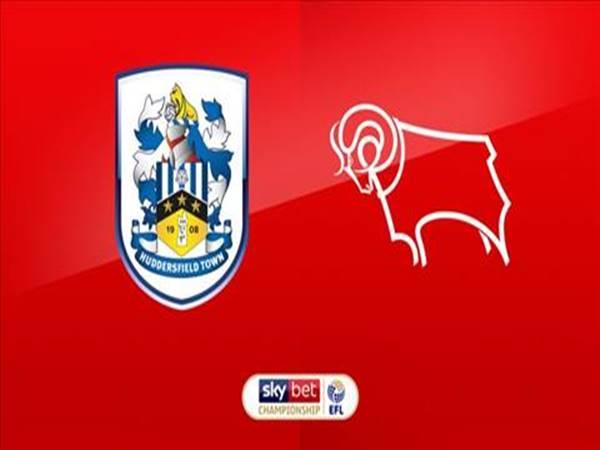 Nhận định kèo Derby County vs Huddersfield, 02h00 ngày 24/2
