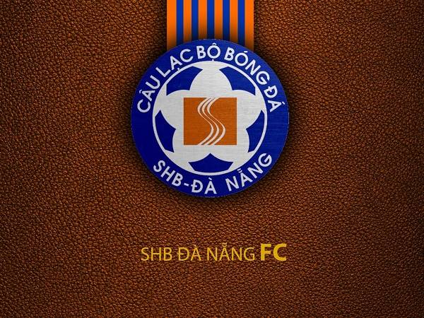 Logo SHB Đà Nẵng – Tìm hiểu thông tin và ý nghĩa Logo SHB Đà Nẵng