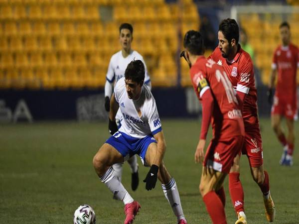 nhan-dinh-ty-le-zaragoza-vs-alcorcon-3h00-ngay-23-2