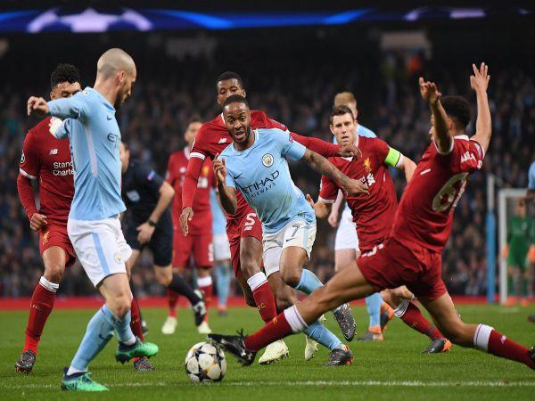 Nhận định Liverpool vs Man City, 23h30 ngày 7/2 - Ngoại hạng Anh