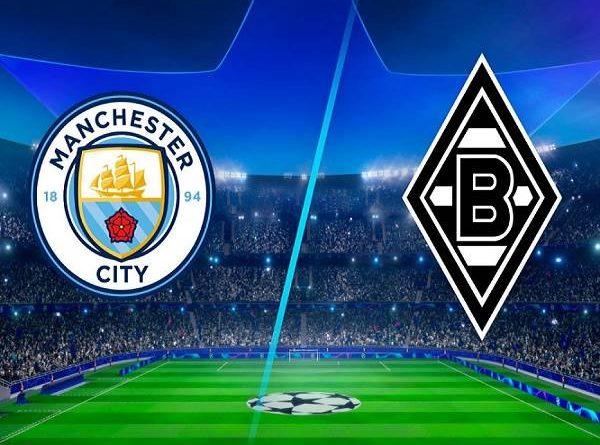 Nhận định Man City vs Monchengladbach – 03h00 17/03, Cúp C1 Châu Âu