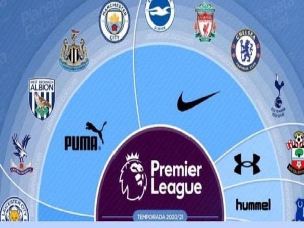 Lịch trực tiếp bóng đá thường diễn ra lúc nào?