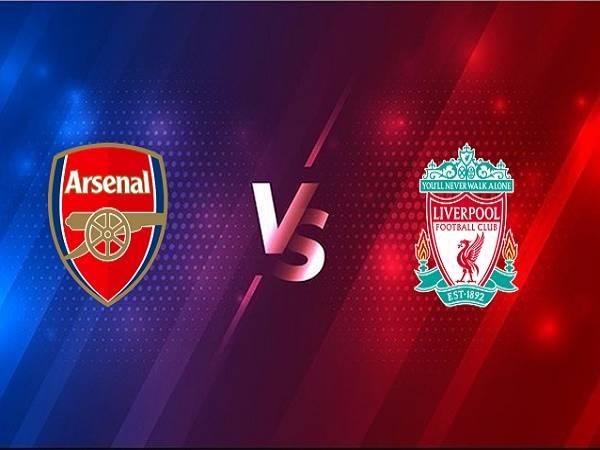 Nhận định Arsenal vs Liverpool – 02h00 04/04, Ngoại Hạng Anh