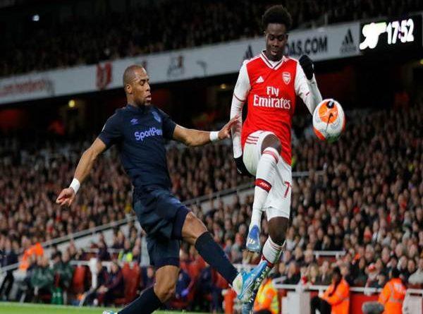 Nhận định tỷ lệ Arsenal vs Everton (2h00 ngày 24/4)