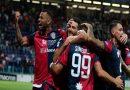 Nhận định bóng đá Cagliari vs Genoa, 01h45 ngày 23/5