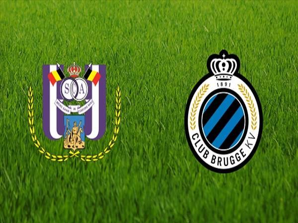 Nhận định Anderlecht vs Club Brugge – 02h00 21/05, VĐQG Bỉ