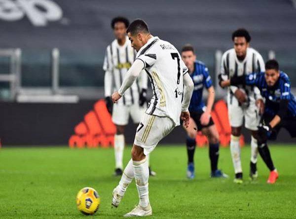 Nhận định kèo Châu Á Juventus vs Atalanta (2h00 ngày 20/5)