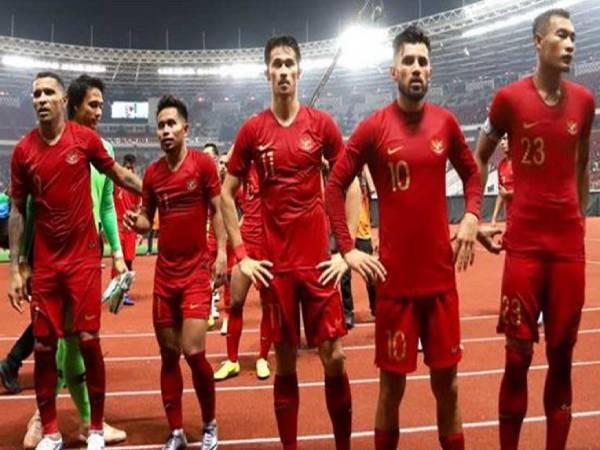 Tin ngắn bóng đá 27/5: Villarreal ăn mừng vô địch Europa League