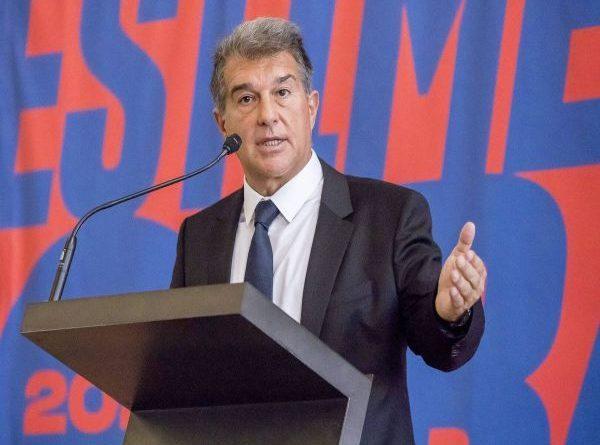 Tin ngắn trưa 24/5: Tuần quyết định tương lai của Barca
