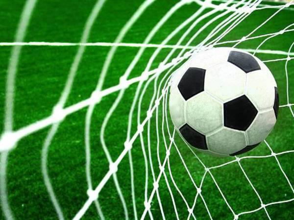 Bóng đá xuất xứ từ nước nào? Đi tìm nguồn gốc và lịch sử bóng đá