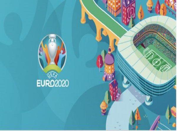 Hướng dẫn cách soi kèo Euro 2020/21 chuẩn nhất cho dân cược