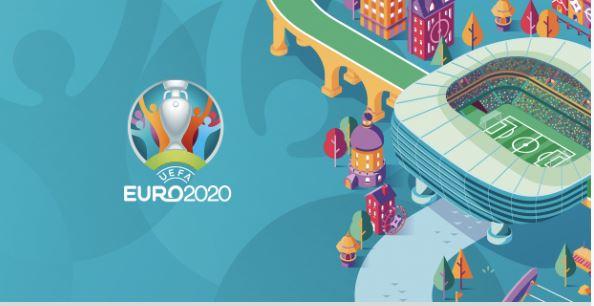 cách soi kèo Euro 2020/21