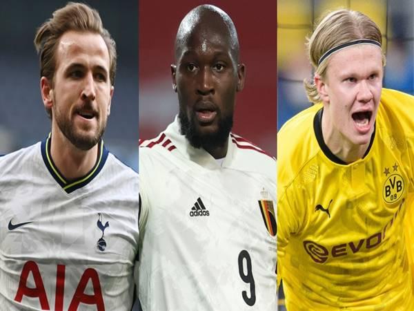 Chuyển nhượng BĐ Anh 1/6: Chelsea lên danh sách mua sắm mùa Hè