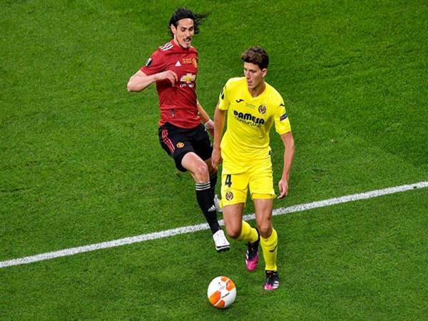 Tin chuyển nhượng 3/6: Mục tiêu Man Utd lên tiếng về tương lai
