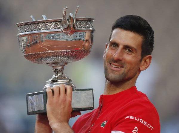 Grand slam là gì trong quần vợt? Lịch sử của grand slam