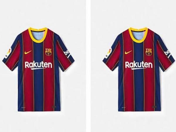 Tin chuyển nhượng 15/6: Barca đã bắt đầu bán áo đấu của Depay