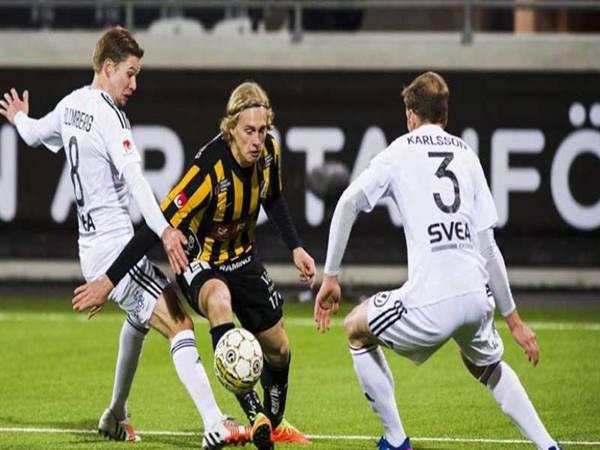 Nhận định bóng đá Kalmar vs Hacken, 00h00 ngày 13/7