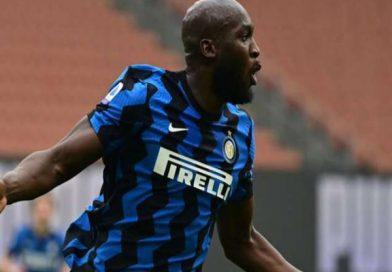 Chuyển nhượng tối 27/7:Chelsea không mua được Lukaku