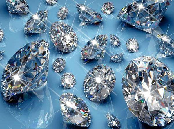 Mơ thấy kim cương là điềm đen hay đỏ? Kim cương là số mấy?