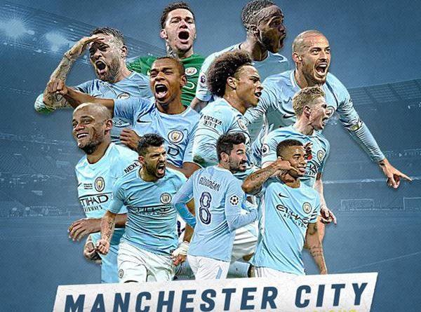 Top thủ môn Man City xuất sắc nhất gồm những ai?