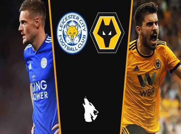 Nhận định kèo Leicester City vs Wolves, 21h00 ngày 14/8