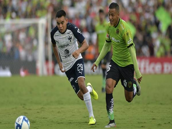 Nhận định bóng đá Juarez vs Tijuana, 09h00 ngày 14/8