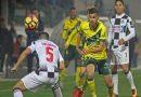Nhận định tỷ lệ Boavista vs Pacos Ferreira (1h00 ngày 17/8)