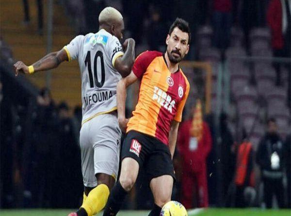 Nhận định tỷ lệ Giresunspor vs Galatasaray, 01h45 ngày 17/8