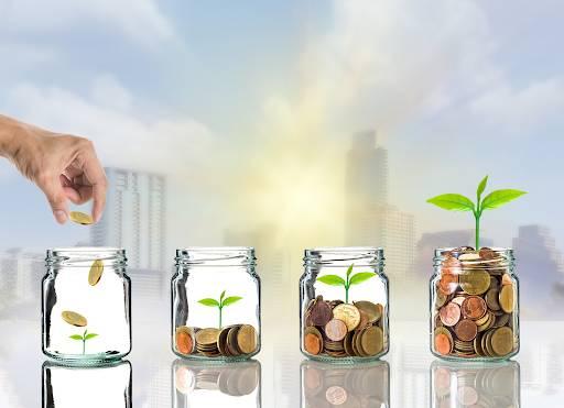 Phương pháp này được thiết kế để đảm bảo rằng bạn có đủ tiền để đặt nhiều cược hơn trong tương lai.