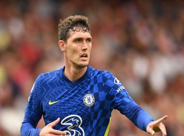 Chuyển nhượng tối 11/10: Chelsea đạt thỏa thuận với Christensen