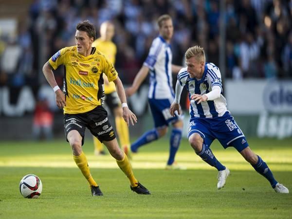 Nhận định bóng đá Elfsborg vs Goteborg, 0h00 ngày 2/10