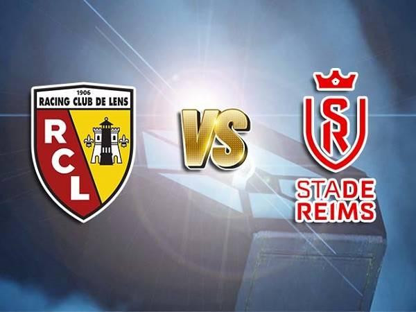 Nhận định Lens vs Reims – 02h00 02/10, VĐQG Pháp