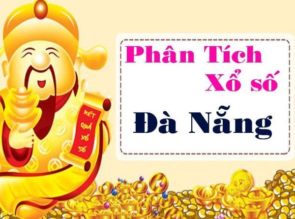 Phân tích kqxs Đà Nẵng 13/10/2021